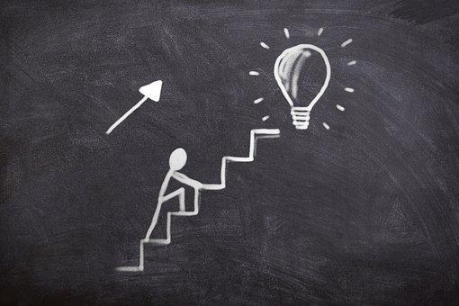 Comment trouver un professionnel pour l'installation d'un monte escalier?